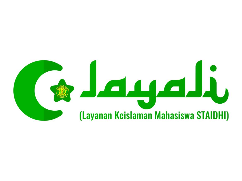 LAYALI, Program Baru STAIDHI untuk Mengisi Kegiatan Mahasiswa di Bulan Suci Ramadan